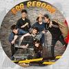 ☆☆☆ FSG Reborn ☆☆☆