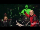 Rob Halford  BABYMETAL - Painkiller, Breaking The Law