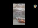 «Форт Боярд» по-омски