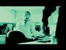 Музыкальная нарезка Волчонок,Сумеречные охотники,Члены королевской семьи,Дневники вампира,Флэш online-video-cutter 2