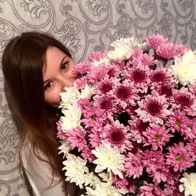 Татьяна Ключка