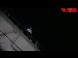прыжОК Ленчи