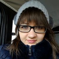 Дина Романовская