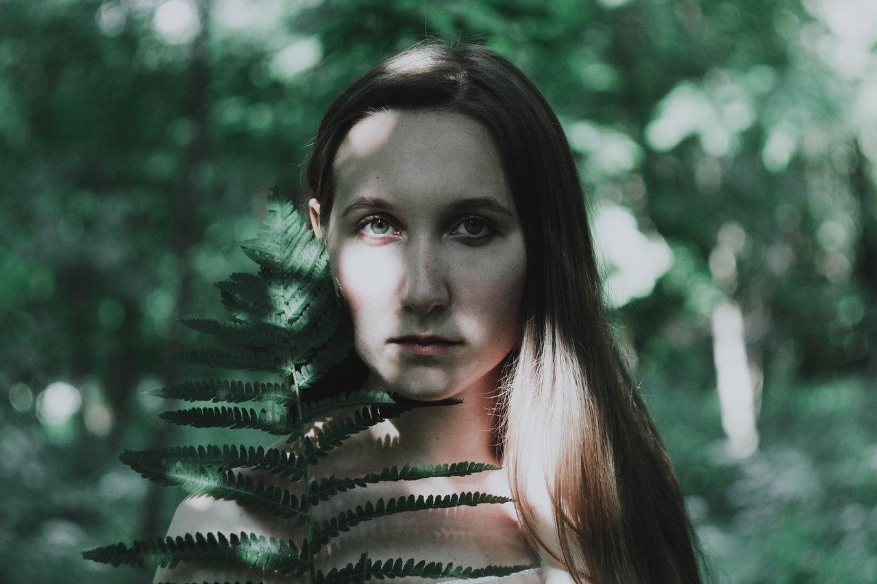 Marie Maximova, Berlin - фото №3