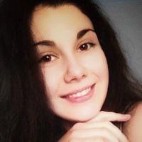 Коваленко Алинка