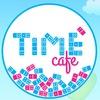 Timecafe Аксай