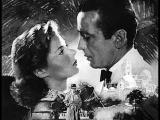 Касабланка  Casablanca (1942)