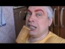 Красные брови — Алло это телевидение — видео прикол пародия на актёра