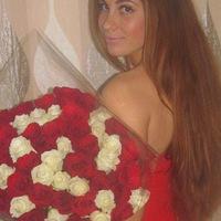 Кристина Витенко
