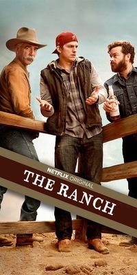 ранчо сериал скачать торрент - фото 7