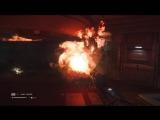 Alien- Isolation Soundtrack Mission 16