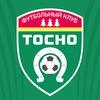 ФК «Тосно» Ленинградская область