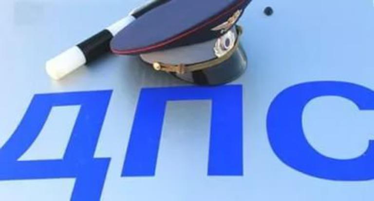 В Зеленчукском районе увеличелось количество ДТП в которых гибнут и травмируются дети