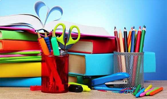 Гидроэнергетики приобрели школьные принадлежности для воспитанников школы-интерната поселка Хуса-Кардоник