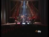 Nancy Wilson  (With Jason Bonham)  - Stairway To Heaven