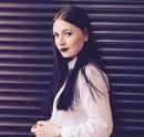 Ксения Тетерина фото #5