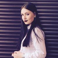 Ксения Тетерина фото