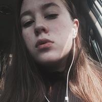 Нина Присекина