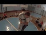 Греплинг (школа спортивных и прикладных единоборств)
