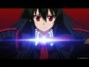 Kyle krek Akame ga kill убийца Акаме