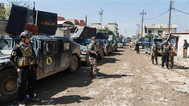 [BIZTPOL] Szíria és Irak - 5. - Page 6 CgvZ1R5FecU