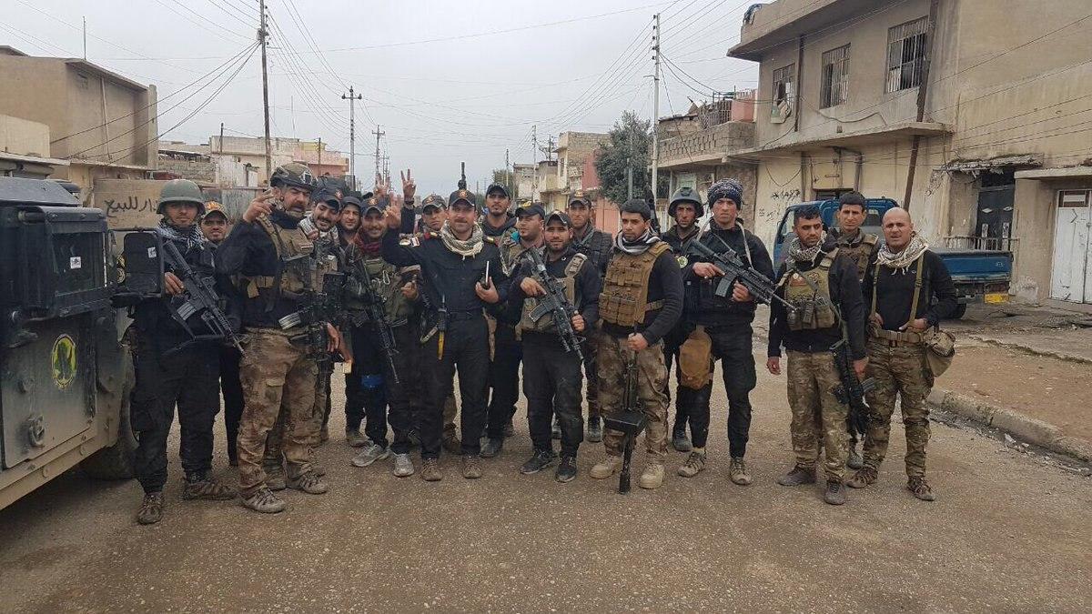 [BIZTPOL] Szíria és Irak - 5. - Page 6 Se-MXiMU_FU