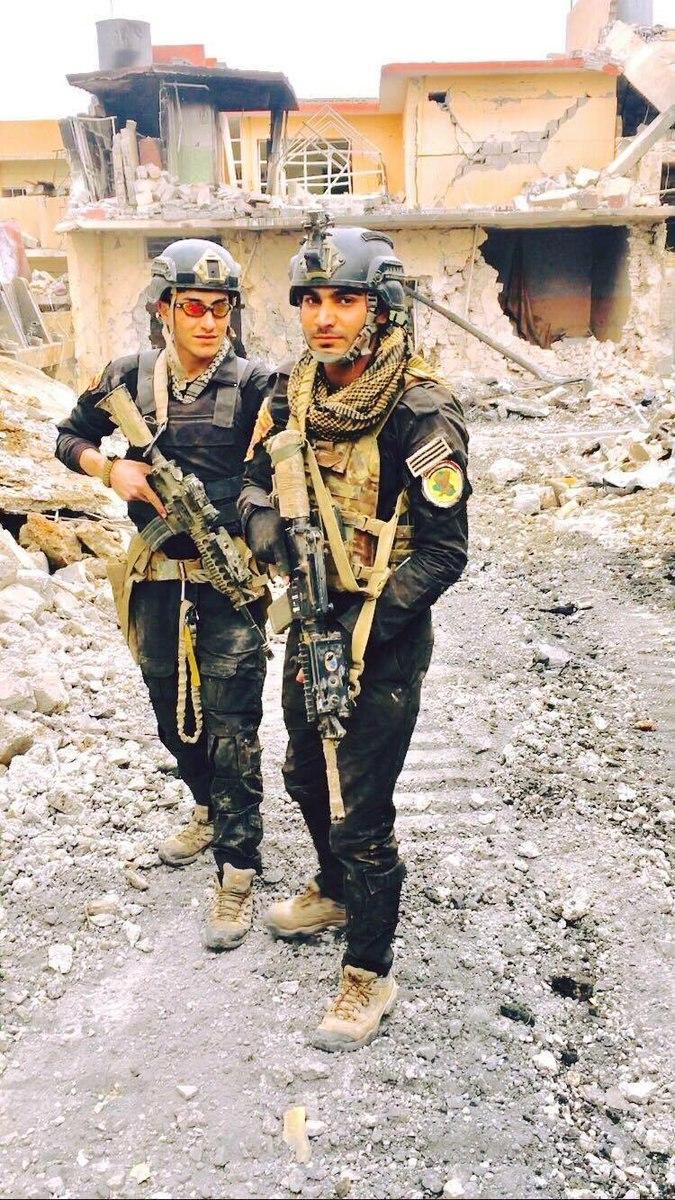 [BIZTPOL] Szíria és Irak - 5. - Page 6 BRlP0ef1sEU
