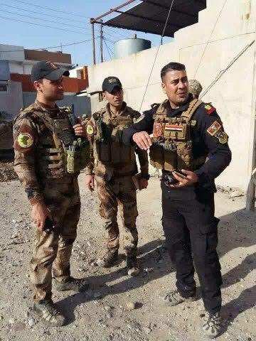 [BIZTPOL] Szíria és Irak - 5. - Page 6 PRU9_TCF6ak