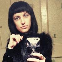Наталия Самосюк