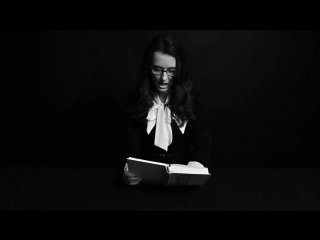 Литературный Оргазм чтение первое  Инга  Literary