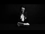 Литературный Оргазм - чтение третье - Елена - Literary Orgasm - reading three -