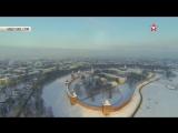«Моя Россия. Новогоднее путешествие». Как побывать в Арктике и не разориться? Советы знающих.