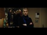 Резня (2011) супер фильм 7.7/10
