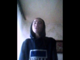 Андрей Каспаров - Just Got Paid (cover N`Sync)