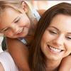 #_Успешная _ мама _или _бизнес_ на шпильках!_#