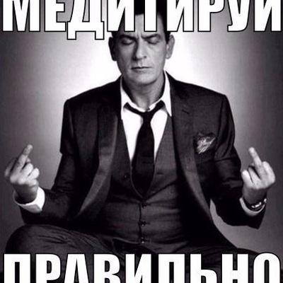 Павел Дмитриев