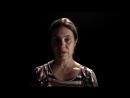 Справедливость - Майара Жулия Далавия, Келлен Леандра Леал, Дуглас Энрике Диаз и Фатима Адриана