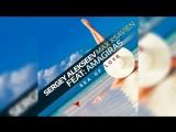 Sergey Alekseev &amp Max Хsavien feat Amagiras - Sea of love (Original mix)