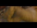 Мстители Эра Альтрона - Халк против Халкбастера