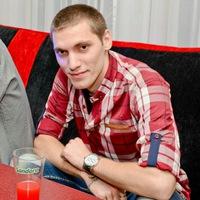 Макс Луцюк