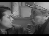 Жить (1952). Когда я смотрю на тебя, душа моя согревается