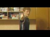 ТОП МЬЮЗИК ИН ЗЭ ВОРЛД #9 (КАРИНА, CHEATBANNED, VjLink, VeRsuta) (by GODLIKE MOVIE)
