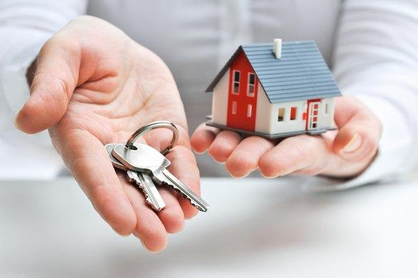 недвижимость дома самарская область