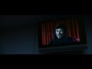 Vendetta talk - актуальные слова о Европе и США.. да и вообще о мире