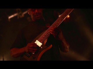 Animals as Leaders – Cognitive Contortions (2017) (Progressive Metal / Experimental / Fusion)