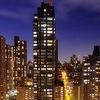 Блог городского инвестора|Финансы и инвестиции