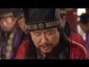 [Lone Wolf] Queen Seon Duk - 46 Королева Сондок)