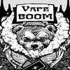 VAPE Boom ▲ Североморск +18