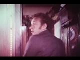 Не упускай из виду (Франция, 1975) комедия Клода Зиди, Пьер Ришар, Джейн Биркин, дубляж, советская прокатная копия