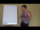 3 штуки, которые заставляют мышцы быстро расти!